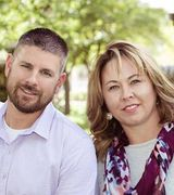 Jennifur & B…, Real Estate Pro in Buckeye, AZ
