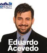 Eduardo Acev…, Real Estate Pro in Pompano Beach, FL