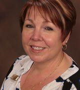 Jeanette Denney, Agent in Oneida, NY