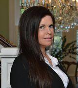Brigida Sapena, Real Estate Agent in Toms River, NJ