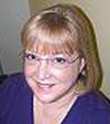Jody Major, Agent in Roseburg, OR