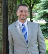 Durant Valenti, Real Estate Agent in Brecksville, OH