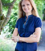 Angela Wyatt, Real Estate Pro in Portland, OR