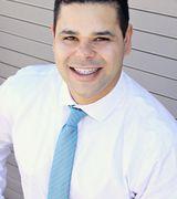Basim Hilal, Real Estate Pro in Pasadena, CA