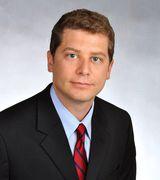 Michael Kahn, Real Estate Pro in Tampa, FL