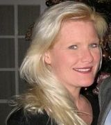 Kelly Grover, Agent in Rumson, NJ