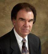 George Morris, Agent in Oak Park, IL