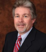 Phil Hotle, Agent in Indianapolis, IN