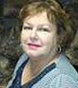 Cheryl Clark, Agent in Kirbyville, TX