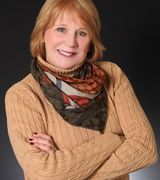 Katherine Pe…, Real Estate Pro in Princeton, NJ