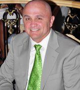 Keith Howard, Agent in Ashburn, VA