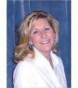 Annette McIn…, Real Estate Pro in Michigan City, IN