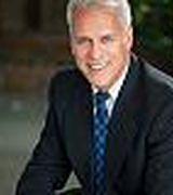 Ron Evans, Agent in Aptos, CA