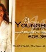 MONICA YOUNG…, Real Estate Pro in Albuquerque, NM