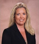 Joy Bonney, Real Estate Pro in Chesapeake, VA