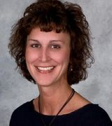 Laurie  Albee, Agent in Schofield, WI