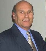 Fred Cope, Real Estate Pro in Goodlettsville, TN