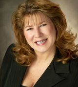 Debbie Dear, Real Estate Pro in Coeur dAlene, ID