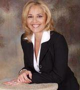 Alina Larrub…, Real Estate Pro in Coral  Gables, FL