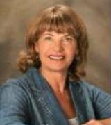 marlene gebhardt, Agent in Durango, CO