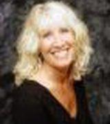 Gail Delia, Real Estate Pro in Little Silver, NJ