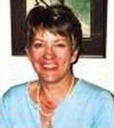 Bonnie Baker, Agent in Pinehurst, NC