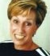 Barbara Karp, Real Estate Pro in Cherry Hill, NJ