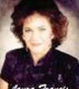 Laura FRANCIS, Agent in Oak Hills, CA