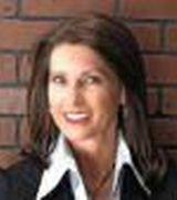 Kim Davis, Real Estate Agent in Ponte Vedra Beach, FL