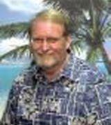 Harry Hersh, Real Estate Pro in Kailua Kona, HI