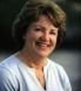 Lillian Steele, Agent in Stuart, FL