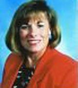 Cathy Porter…, Real Estate Pro in Tucson, AZ