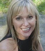 Judi Reimer, Agent in Hermosa Beach, CA