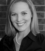 Emily Matthe…, Real Estate Pro in Austin, TX
