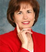 Carole Fogelstrom, Real Estate Agent in Foster City, CA