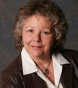 Judy Newbrough, Agent in Parkersburg, WV