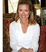 Dawn Shoults, Real Estate Pro in Destin, FL