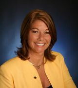 Maribeth Duc…, Real Estate Pro in Loudonville, NY