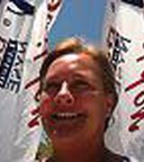 Cheryl Ward, Real Estate Pro in Panama City Beach, FL