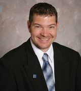 Mitchell Ram…, Real Estate Pro in Onsted, MI
