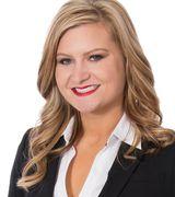 Kathryn Saufley, Real Estate Agent in Eden Prairie, MN