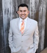 Fred Sed, Real Estate Agent in Irvine, CA