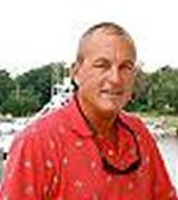 Jeff Coley, Agent in Wilmington, NC