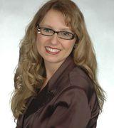 deana, Agent in Port Charlotte, FL