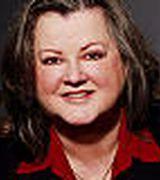 Mary Sue Tipton, Agent in Birmingham, AL