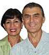 Carl Buonomo, Real Estate Agent in Hollywood, FL