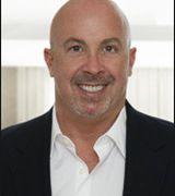 Frank Rubino, Agent in Fort Lauderdale, FL