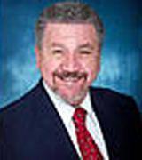 Michael Doughty, SFR, Agent in Cocoa Beach, FL