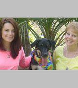 Kathryn Gorh…, Real Estate Pro in Emerald Isle, NC