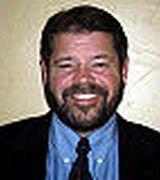 Charles Cromwell, Agent in Brunswick, GA